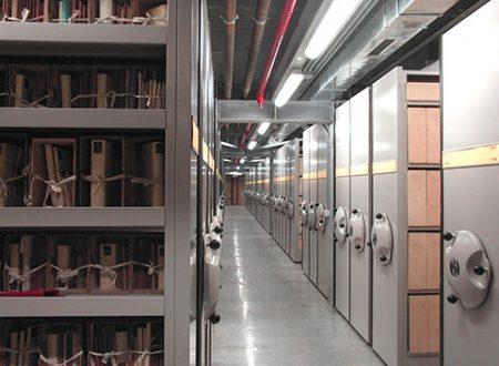 Fotografare beni culturali librari e archivistici in Italia: la situazione attuale