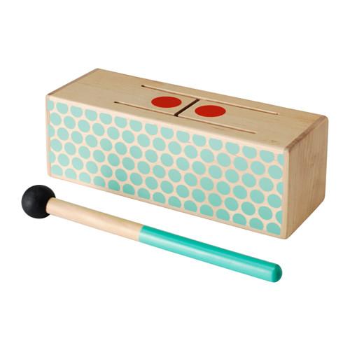 lattjo-strumento-a-percussione-ikea