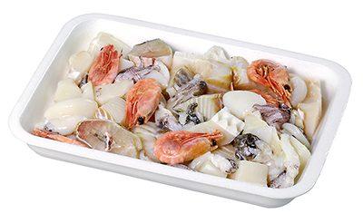 Allerta pesce senza tregua: nuovi ritiri per eccesso di mercurio