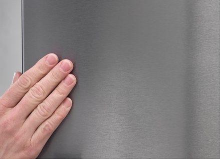 Frigoriferi e freezer a rischio scossa elettrica