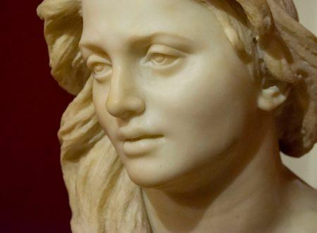 16 luglio, l'artista del giorno: Vincenzo Gemito