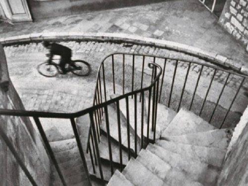 22 agosto, l'artista del giorno: Henri Cartier-Bresson