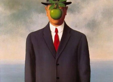 21 novembre, l'artista del giorno: René Magritte