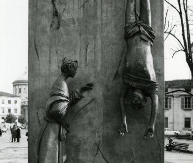 22 dicembre, gli artisti del giorno: Giacomo Manzù e Jean-Michel Basquiat