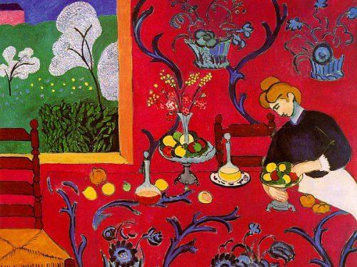 31 dicembre, gli artisti del giorno: Giovanni Boldini ed Henri Matisse
