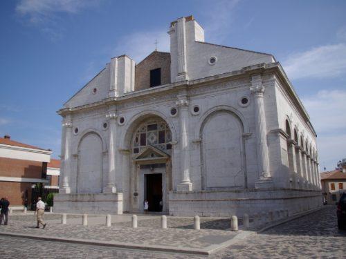 18 febbraio, l'artista del giorno: Leon Battista Alberti