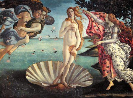 1° marzo, gli artisti del giorno: Sandro Botticelli e Oskar Kokoschka