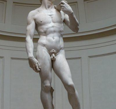 6 marzo, l'artista del giorno: Michelangelo Buonarroti
