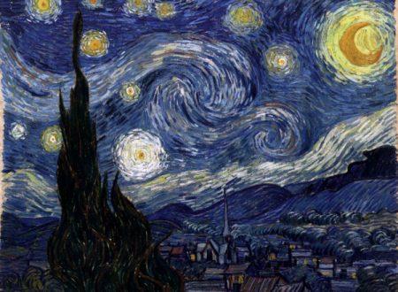 30 marzo, gli artisti del giorno: Francisco Goya e Vincent van Gogh