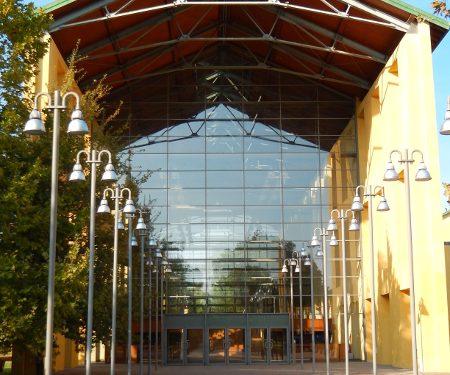 14 settembre, l'artista del giorno: Renzo Piano