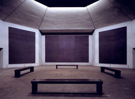 25 settembre, l'artista del giorno: Mark Rothko